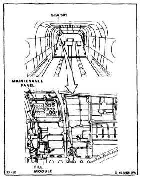 Node28 moreover Turboprop Engine Diagram additionally Pump Jet further How Do Aircraft Engines Work besides Jet Engines Display. on how do jet engines work