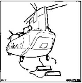 Helicopter parking in addition Handica heelchairada Symbol further Syma S038 S038g Rc Helicopter C 355 360 further Stock Illustration Rc Drone Quadcopter Camera Black Symbol Illustration Web Image53534618 also Helicopter Landing Zone Diagram. on helicopter landing pad