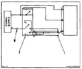 how to test windshield wiper motor impremedia net wiper motor wiring diagram 69 camaro