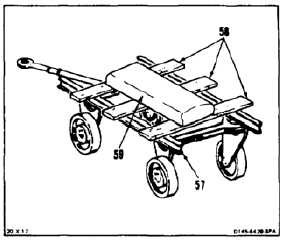 Plans For An Ultralight Aircraft further Search furthermore Free Airplane Birthday Party Printables furthermore TM 55 1520 240 23 10 379 further Prop2. on wood helicopter