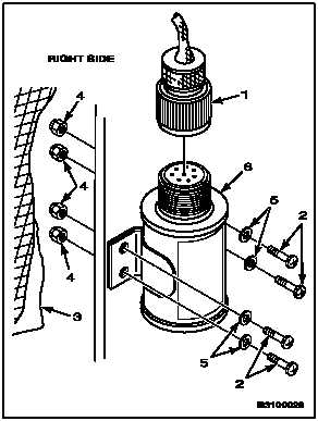 TM 55 1520 240 23 6 1271 besides Relays furthermore T17906478 Wiring diagram 2004 nissan sunny besides TM 55 1520 240 23 10 42 as well Roof Top Wind Energy. on electrical power systems pdf