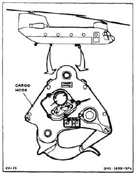 aircraft intercom wiring diagram with Aircraft Wire Harness on Microair 760 Wiring Diagram in addition Spa 400 Wiring Diagram in addition Thread243622 further Wiring Diagram W124 Pdf together with Fl 760 Wiring Diagram.