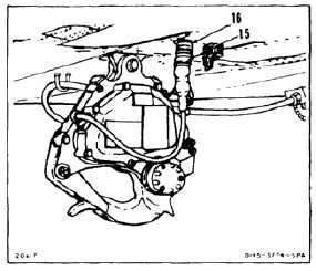 aircraft wire harness with Tm 55 1520 240 23 10 515 on Redstone Schematics Wiring Diagrams moreover Rotax 912 Wiring Schematic likewise S Aircraft Cable Crimps in addition TM 55 1520 240 23 10 515 also Aircraft Engine Harness.