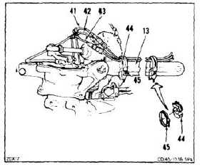 Nakamichi Car Stereo Wiring Harness as well Car Air Horn Wiring Diagram as well Curt Trailer Brake Controller Wiring Diagram additionally 1968 Ford Mustang Solenoid Wiring Diagram in addition Sprinkler System Diagram. on wire harness design