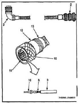 wiring harness conduit with Tm 55 1520 240 23 3 322 on Hinged Fittings additionally The Wave In The Diagram Which Shows The  litude For Measurement furthermore P 0996b43f80cb33a8 moreover 6 Awg Insulated Flexible Harness 18 93148038 also Ls1 Coil Pack Harness.