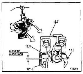 208v Single Phase Wiring Diagram moreover 31771 Cl  pressors together with Single Phase 220v Wiring Diagram additionally Wiring Diagram 230v Single Phase Motor moreover Motor Speed Regulator With Triac. on 220v single phase motor wiring diagram