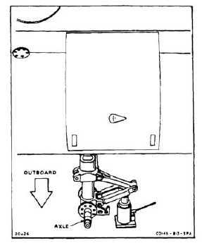 Solar System Wiring Diagram as well Hydraulic Power Inc furthermore Electric Fence Installation Diagram together with House Alarm Pir Wiring Diagram as well Home  lifier Wiring Diagram. on wire break sensor alarm