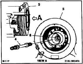 RepairGuideContent also 2 Watt Fm Transmitter likewise 151836075437 likewise C4 Transmission Fittings furthermore Kodiak Wiring Diagram. on c5 transmission