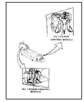 E4od Transmission Wiring Diagram as well Chevy Silverado Sd Sensor Location additionally Kubota Hydraulics Diagram likewise 2001f 2 3sdmain further Partslist. on 3 sd transmission